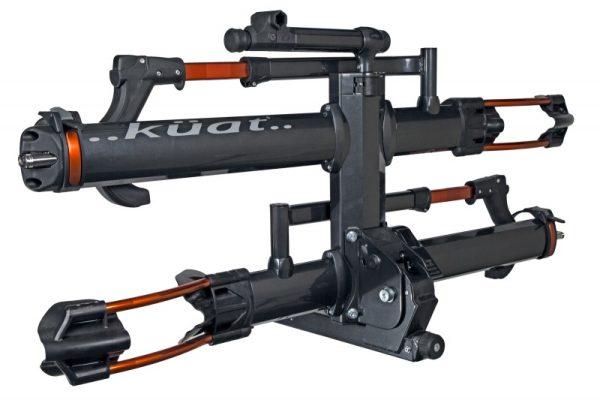 Küat NV 2.0 Bike Rack